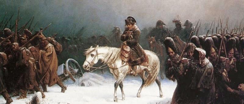 Napoleon 1er Anecdotes Les Mieux Gardees De L Epopee Napoleonienne