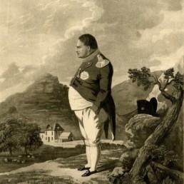 napoleon-bonaparte-sainte-helene-henry-duncan