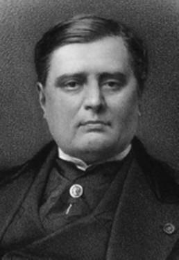 alexandre-walewska-napoleon-bonaparte-fils