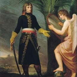 appiani-napoleon-bonaparte