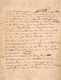 dissolution-wedding-josephine-napoleon