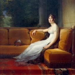 françois-gerard-portrait-josephine-de-beauharnais