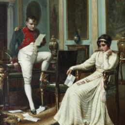 napoleon-et-josephine-couple-imperial