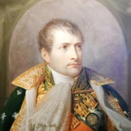 portrait-napoleon-bonaparte-roi-italie