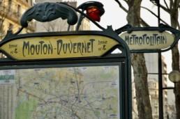 mouton-duvernet-station-metro-paris-napoleon