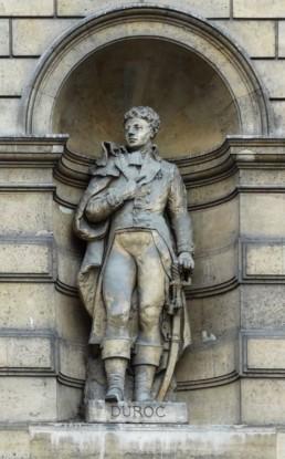 sculpture-general-duroc-duc-de-frioul-louvre
