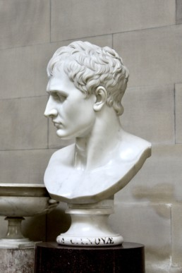 antonio-canova-buste-napoleon-bonaparte-marbre
