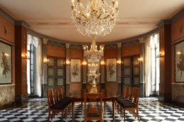 salle-a-manger-malmaison-empereur-napoleon-style-empire