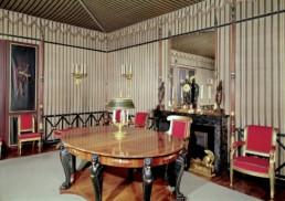 salle-du-conseil-malmaison-napoleon-premier-consul