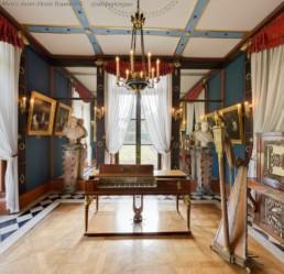 salon-de-musique-malmaison-napoleon-style-empire
