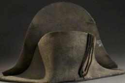 chapeau-bicorne-napoleon-bonaparte-castor-noir