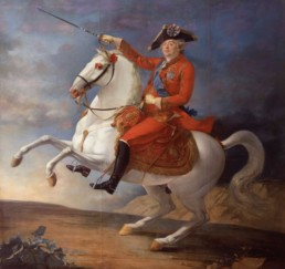louis-xvi-en-roi-citoyen-histoire-bicorne-napoleon-bonaparte