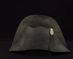 chapeau-empereur-napoleon-bonaparte-bicorne-sainte-helene
