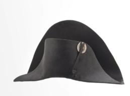 chapeau-empereur-napoleon-bonaparte-campagne-de-russie