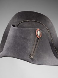 bicorne-hat-emperor-napoleon-i-bonaparte