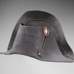 chapeau-bicorne-de-empereur-napoleon-i-bonaparte
