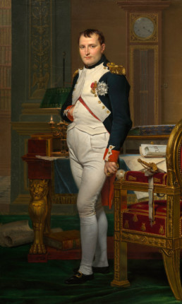 jacques-louis-david-napoleon-bonaparte-hand-in-the-vest