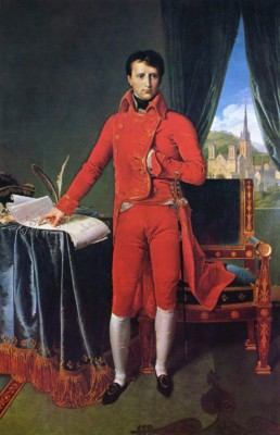 jean-auguste-dominique-ingres-napoleon-bonaparte-hand-in-jacket