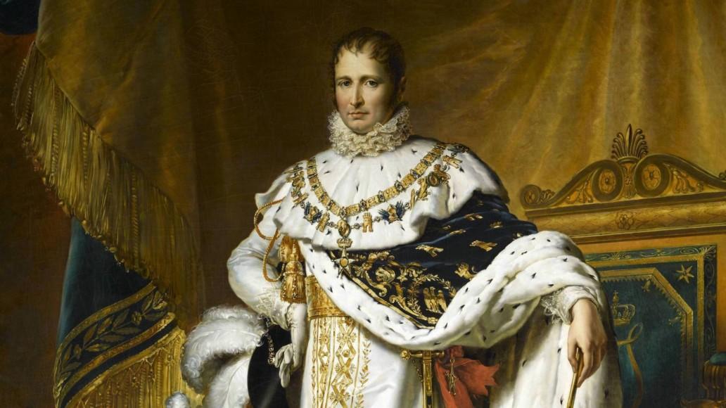 joseph-bonaparte-portrait-gerard-roi-espagne