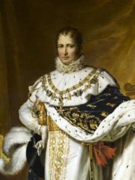 joseph-bonaparte-portrait-gerard-king-spain