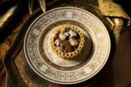 timbale-de-macaronis-napoleon-bonaparte