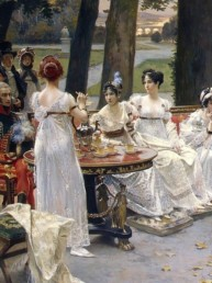 detail-reception-malmaison-napoleon-josephine