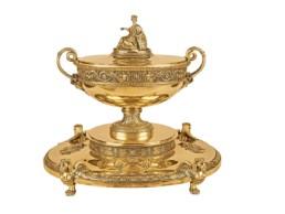 pot-a-oille-grand-vermeil-napoleon-bonaparte-empereur