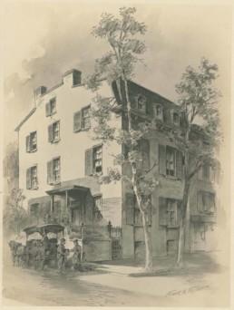 maison-joseph-bonaparte-philadelphie-amerique