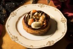 vol-au-vent-dehaute-cuisine-française