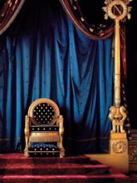trone-imperial-napoleon-bonaparte-fontainebleau